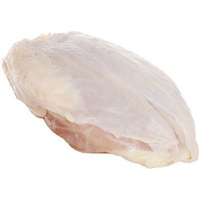 Boneless Turkey Crown (Breast)